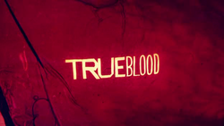 True Blood Season Finale Spoiler: Are Sookie and Bill done for good?