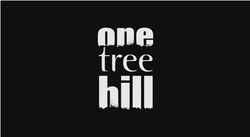 One tree hill cancelled renewed by CW