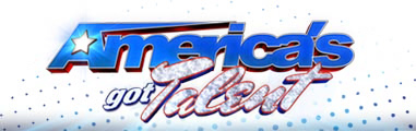 audition america got talent