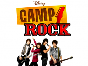 Casting Call: Disney Dancers Open Audition for Camp Rock 2 The Final Jam