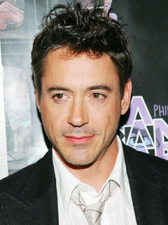 casting call open audition Due Date starring Robert Downey Jr