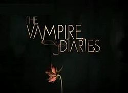 Cancelled Shows 2010: The Vampire Diaries renewed for a second season by The CW