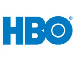 casting call audition for hbo treme