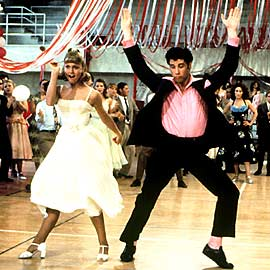 grease casting call open audition