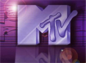 "Casting Call: Open Audition for MTV´s ""Hot Body"""
