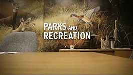 parks and recreation cancelled renewed by nbc