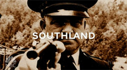 Cancelled Shows 2010: Southland gets renewed by TNT for a third season!