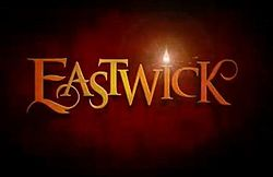 Eastwick cancelled renewed by ABC