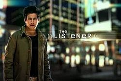 Cancelled Shows 2009: The Listener gets renewed for a second season by CTV