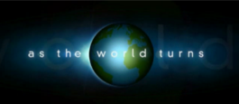 Cancelled Shows 2009: As The World Turns gets cancelled by CBS