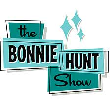 the bonnie hunt show cancelled by nbc