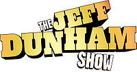 the jeff dunham show cancelled by comedy central