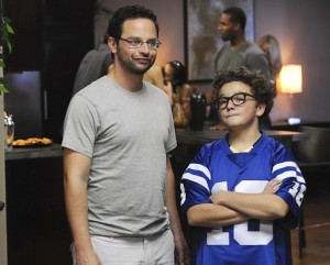 Cancelled and Renewed Shows 2011: FX renews The League for season three