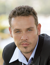 kevin alejandro cast as lafayette boyfriend on true blood