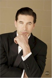 Casting News: Gossip Girl Spoiler – William Baldwin joins Gossip Girl