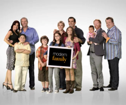 modern-family-cancelled-renewed-abc