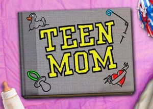 Cancelled Shows 2010: Teen Mom renewed by MTV