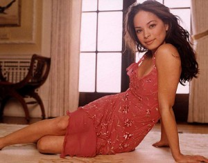 Smallville Finale Spoiler: Lana – Kristin Kreuk is not coming back
