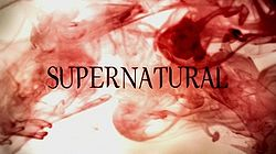 supernatural cancelled renewed by cw