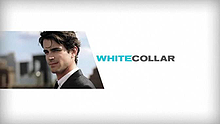 white collar cancelled renewed by usa