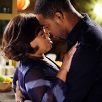 Miranda Bailey heartbroken. Ben Leaves Seattle Grace Jason George leaving Greys Anatomy