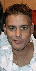 corey haim died today of drug overdose rip