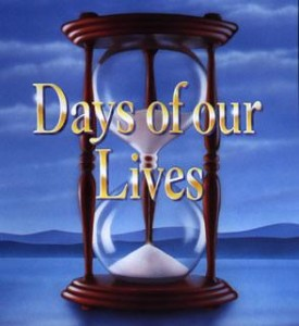 Cancelled Shows 2010: Days of Our Lives renewed by NBC for fourty fifth season