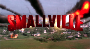 smallville cancelled renewed season ten by cw