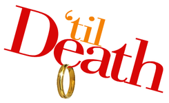 Cancelled Shows 2010: Til´ Death Cancelled by Fox