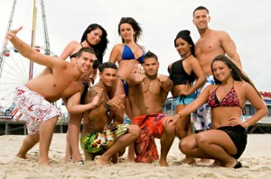 Cancelled Shows 2010: Jersey Shore renewed for a second season by MTV