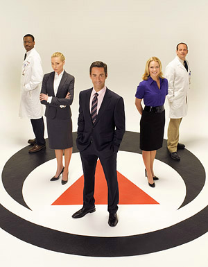 better off ted cancelled abc