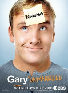 gary unmarried cancelled cbs
