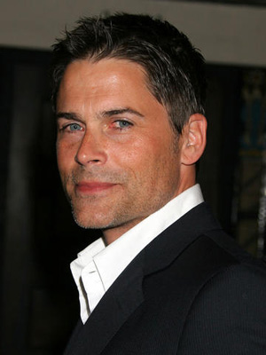 rob lowe robert mccallister death dying brothers sisters season finale