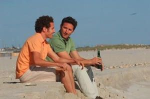 royal pains casting call audition