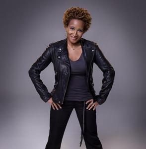 the-wanda-sykes-show cancelled fox