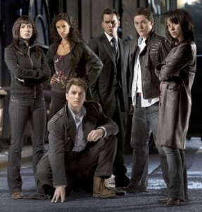 Cancelled Shows 2010: Torchwood Renewed! Torchwood picked up by Starz comes back to TV