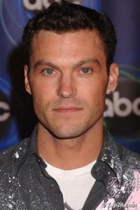 Spoiler: Is Brian Austin Green leaving Desperate Housewives?