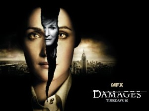 damages renewed directv fx cancelled
