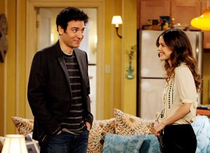 How I Met Your Mother Casting News: Rachel Bilson as Cindy on HIMYM