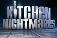 kitchen nightmares audition casting call