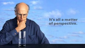 Casting Call: Open Auditions for Curb Your Enthusiasm