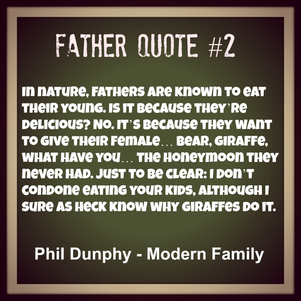 Family quotes about father 39 s for Quotes for a father