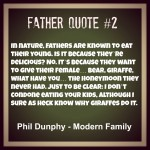 Father-Quote-2-phil-dunphy