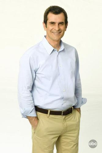 best quotes from phil dunphy ty burrell modern family abc