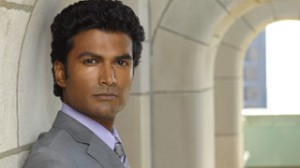 covert affairs sendhil ramamurthy spoiler interview jai wilcox