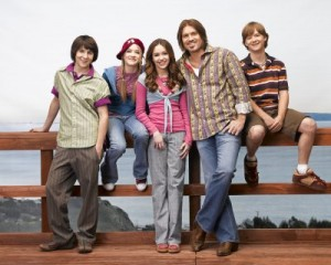 Cancelled Shows 2010: Hannah Montana cancelled by Disney Channel