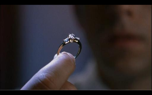 Chuck-spoiler-chuck-proposes-marriage-sarah-ring