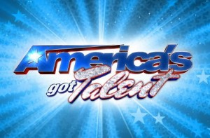 america got talent renewed cancelled nbc