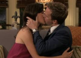 barney-stinson-robin-scherbatsky-getting-married-spoiler-himym-how-i-met-your-mother