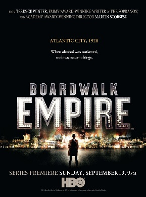 boardwalk empire reasons to watch hbo